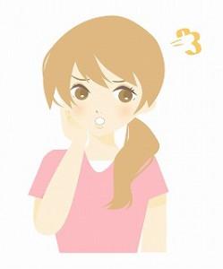 月経前症候群